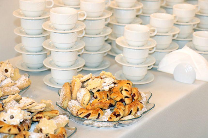 maczlove catering