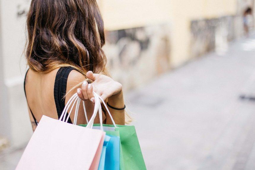 bezpieczne zakupy