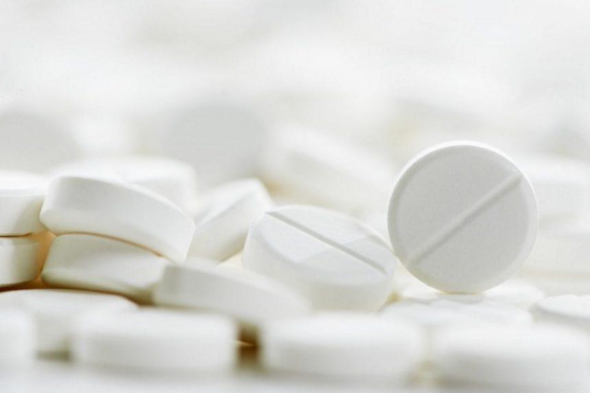 tabletki na seks