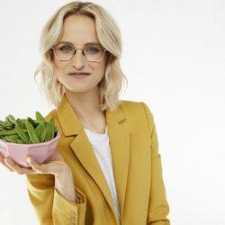 pomoc dietetyka