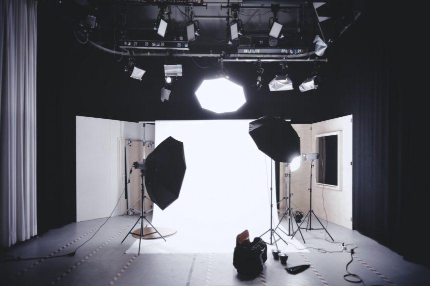 akcesoria do fotografii